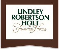 Lindley-Robertson-Holt Funeral Home
